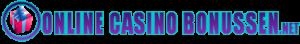 Online Casino Bonussen 2020